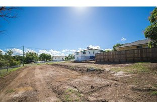 Picture of 147 Rundle Street, Wandal QLD 4700