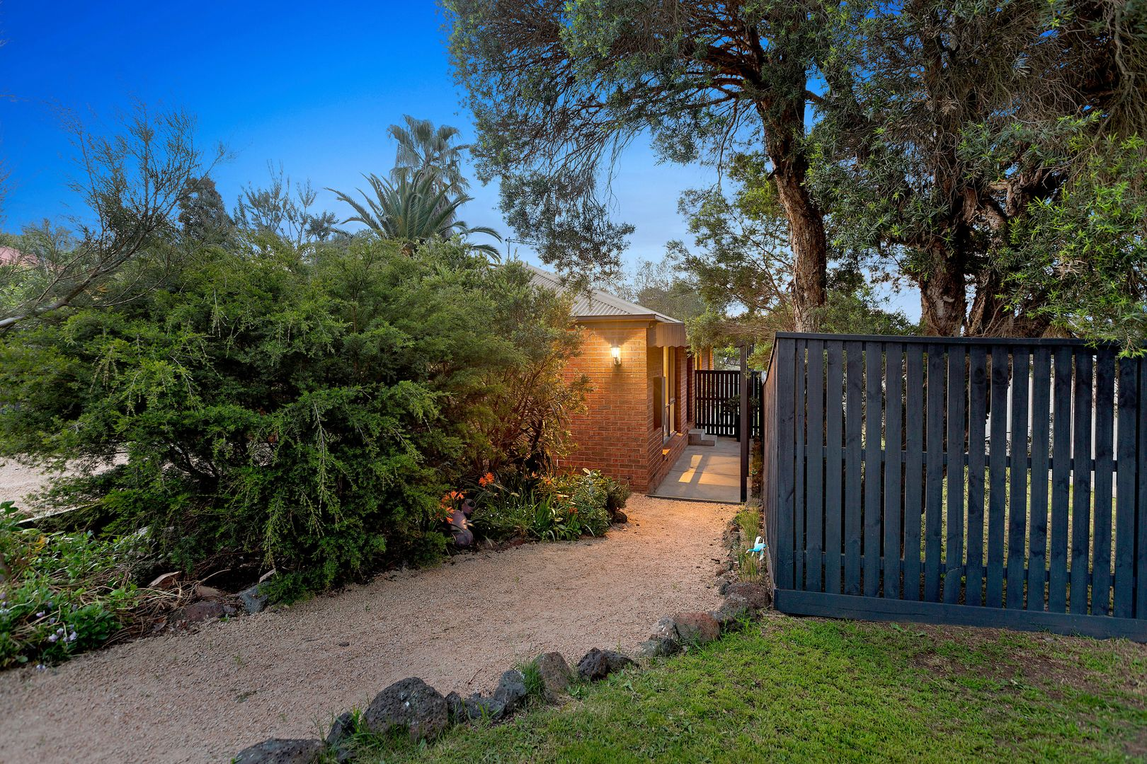 7 Olearia Crescent, Langwarrin VIC 3910, Image 0