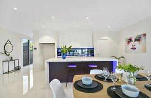 29a Canara Street, Benowa QLD 4217