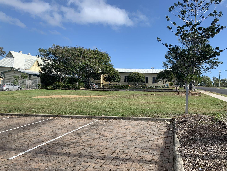 41 Hillyard Street, Pialba QLD 4655, Image 1