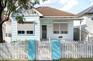 Picture of 6 Cronulla Street, Carlton NSW 2218