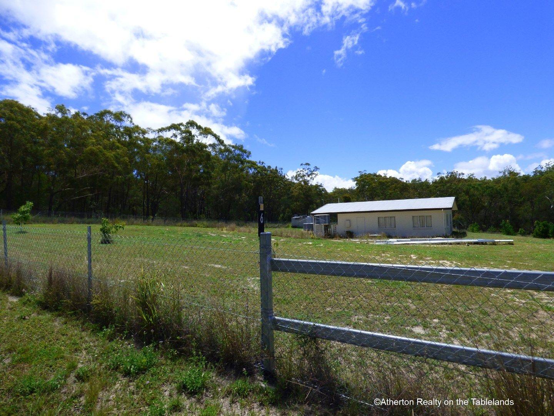 Watsonville QLD 4887, Image 1