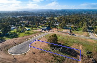 Picture of 16 Hillview Court, Mckenzie Hill VIC 3451