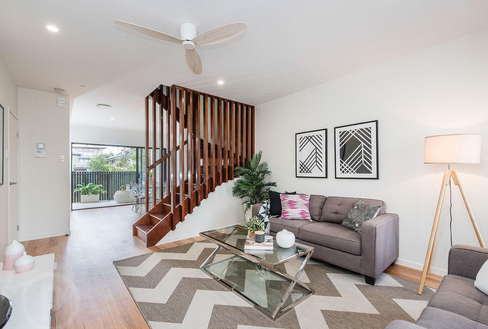 6/44 Jamieson Street, Bulimba QLD 4171, Image 1
