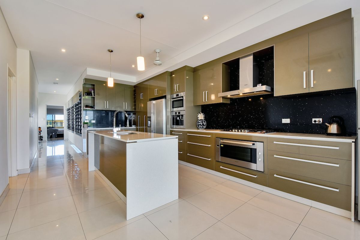 5/81 O'Ferrals Road, Bayview NT 0820, Image 2
