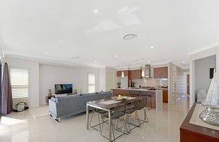 Picture of 5 Eagle Avenue, Ballina NSW 2478