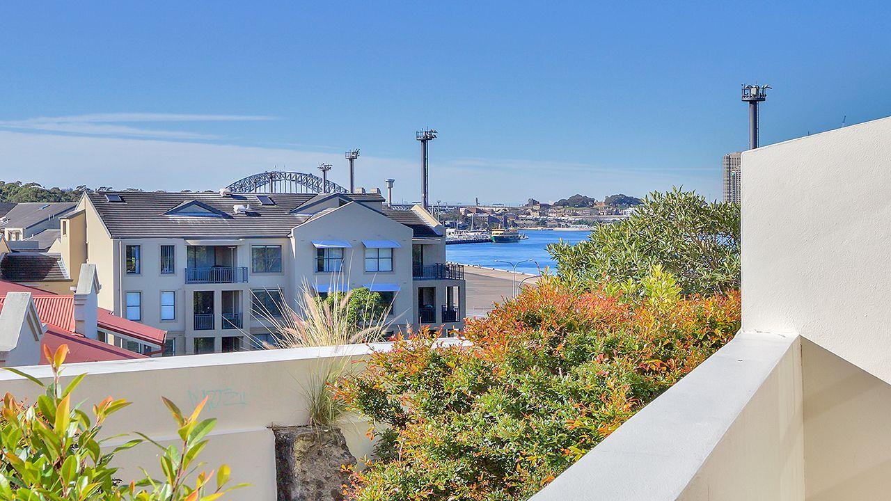 18/1 Batty Street, Rozelle NSW 2039, Image 0