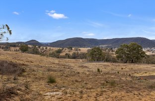 Picture of 17 Thornton Avenue, Lithgow NSW 2790