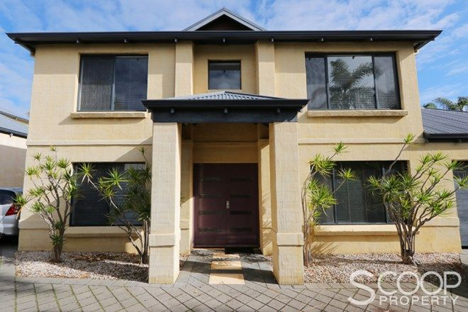 Picture of 447D Canning Highway, MELVILLE WA 6156