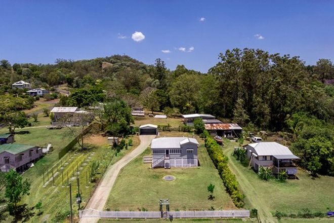 Picture of 16 Yabba Road, IMBIL QLD 4570