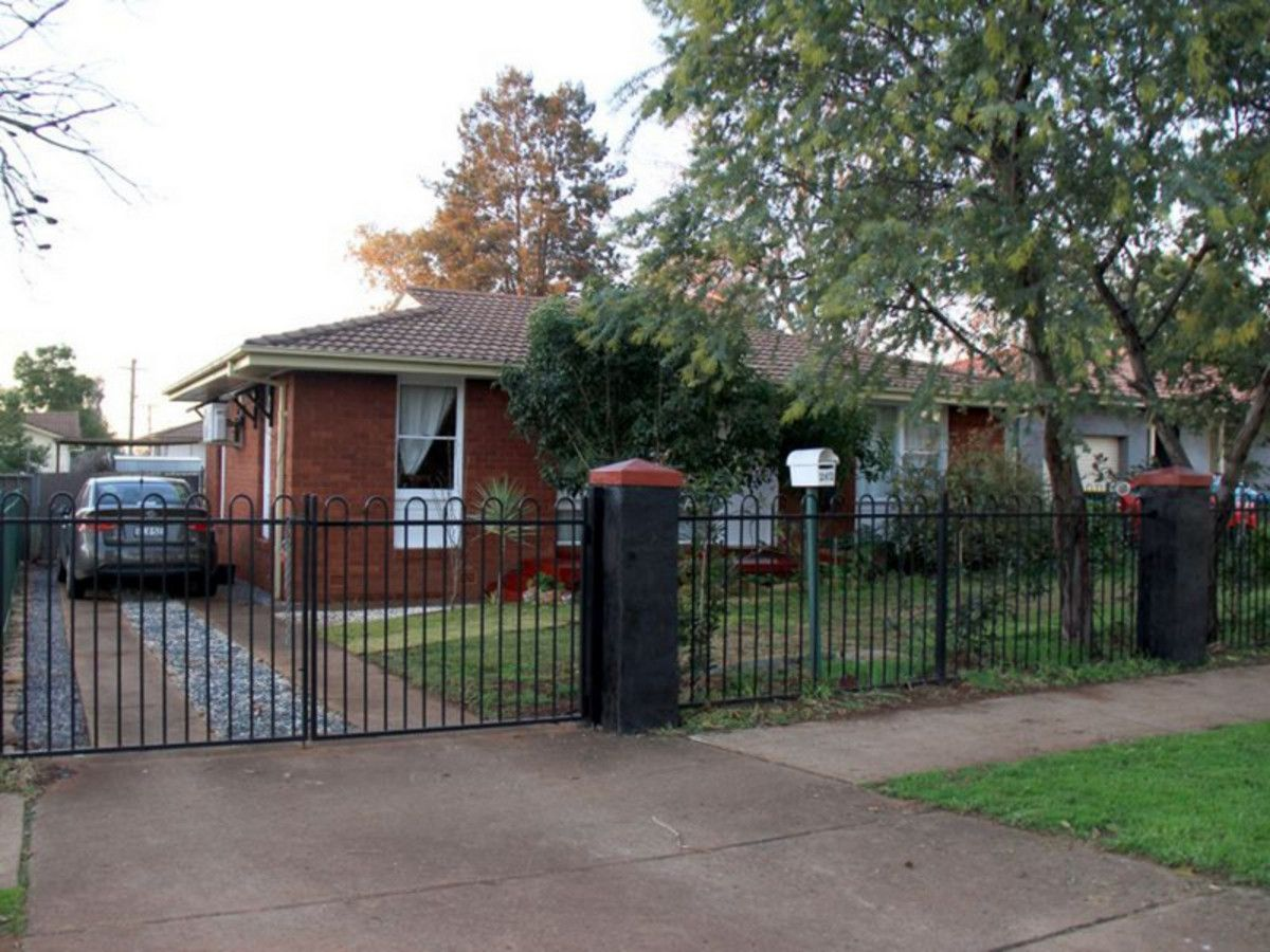 262 Myall Street, Dubbo NSW 2830, Image 0