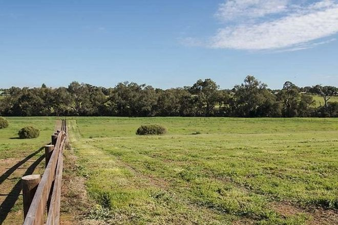 Picture of 98 Septimus View, MIDDLE SWAN WA 6056