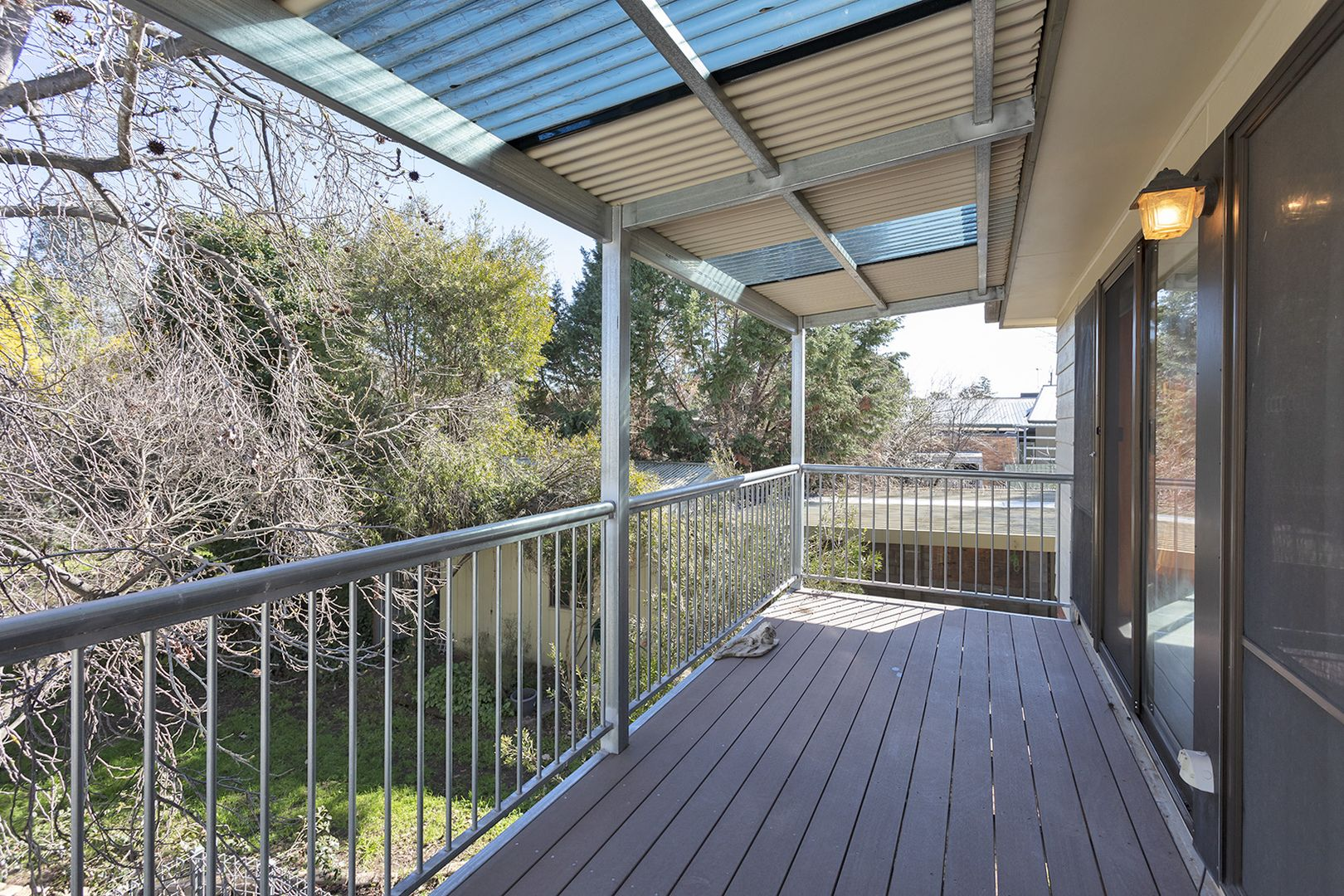 1093 Alemein Avenue, North Albury NSW 2640, Image 2