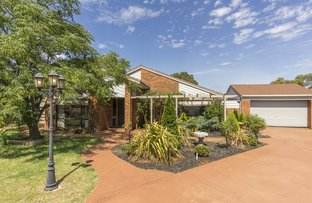 Picture of 5 Cuddle Court, Bacchus Marsh VIC 3340