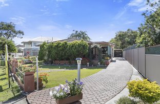 Picture of 22 Kingstown Avenue, Boondall QLD 4034