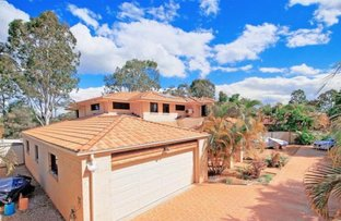 Picture of 15 Plantation Place, Wellington Point QLD 4160
