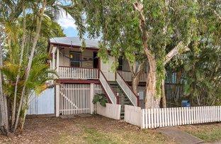 Picture of 87 Longlands Street, East Brisbane QLD 4169
