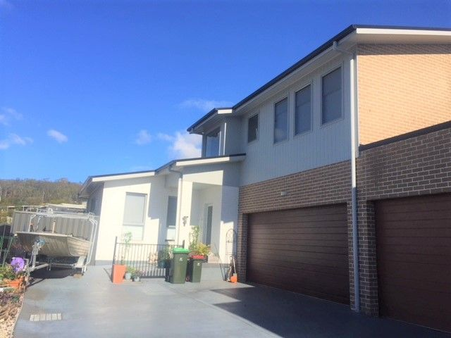 2/3 Emerson Road, Dapto NSW 2530, Image 2