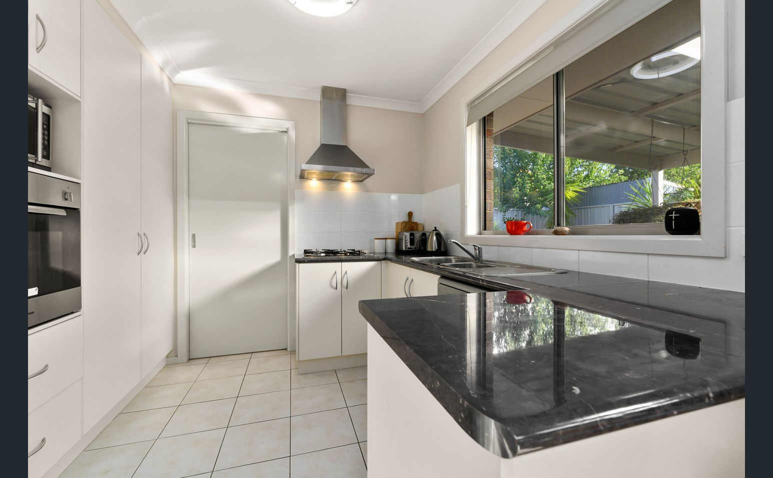 2 Fitzroy Street, West Wodonga VIC 3690, Image 0