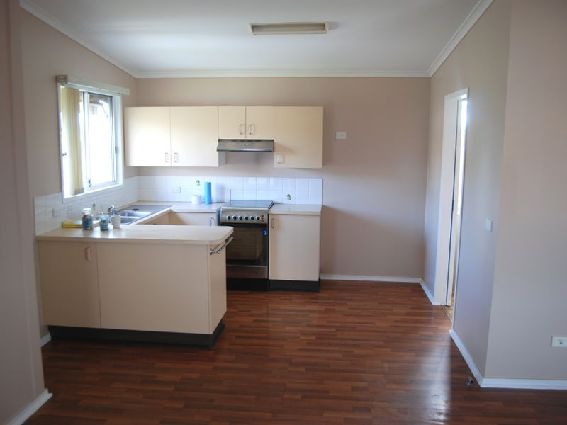 41 Queen Street, Greenhill NSW 2440, Image 2