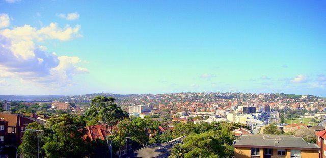 330 Bondi Road, Bondi NSW 2026, Image 0