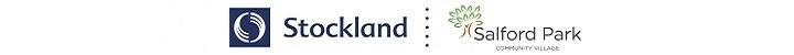 Branding for Salford Park