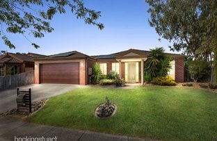 Picture of 16 Tracey Street, Werribee VIC 3030