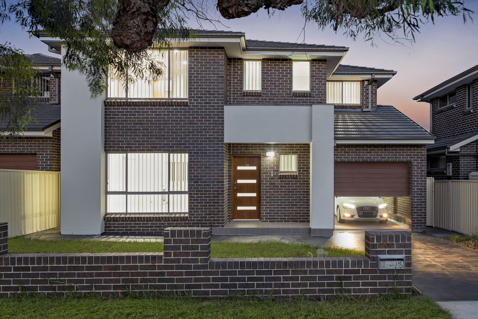 1c O'Connell Street, Smithfield NSW 2164, Image 0