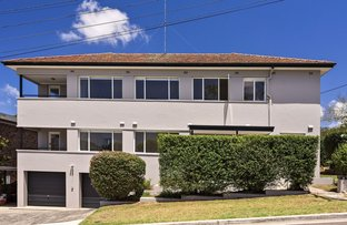 Picture of 2/19 Cammeray Road, Cammeray NSW 2062