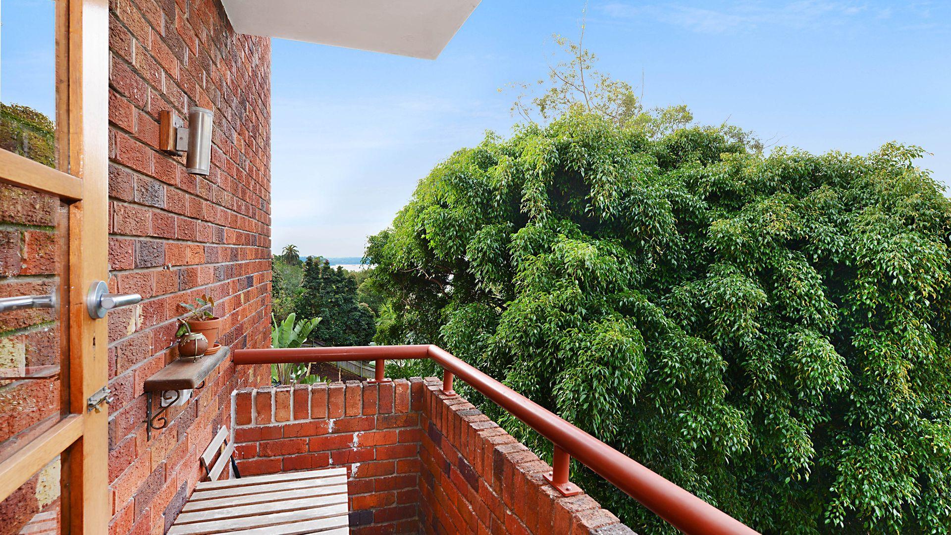 8/2 Birriga Road, Bellevue Hill NSW 2023, Image 2