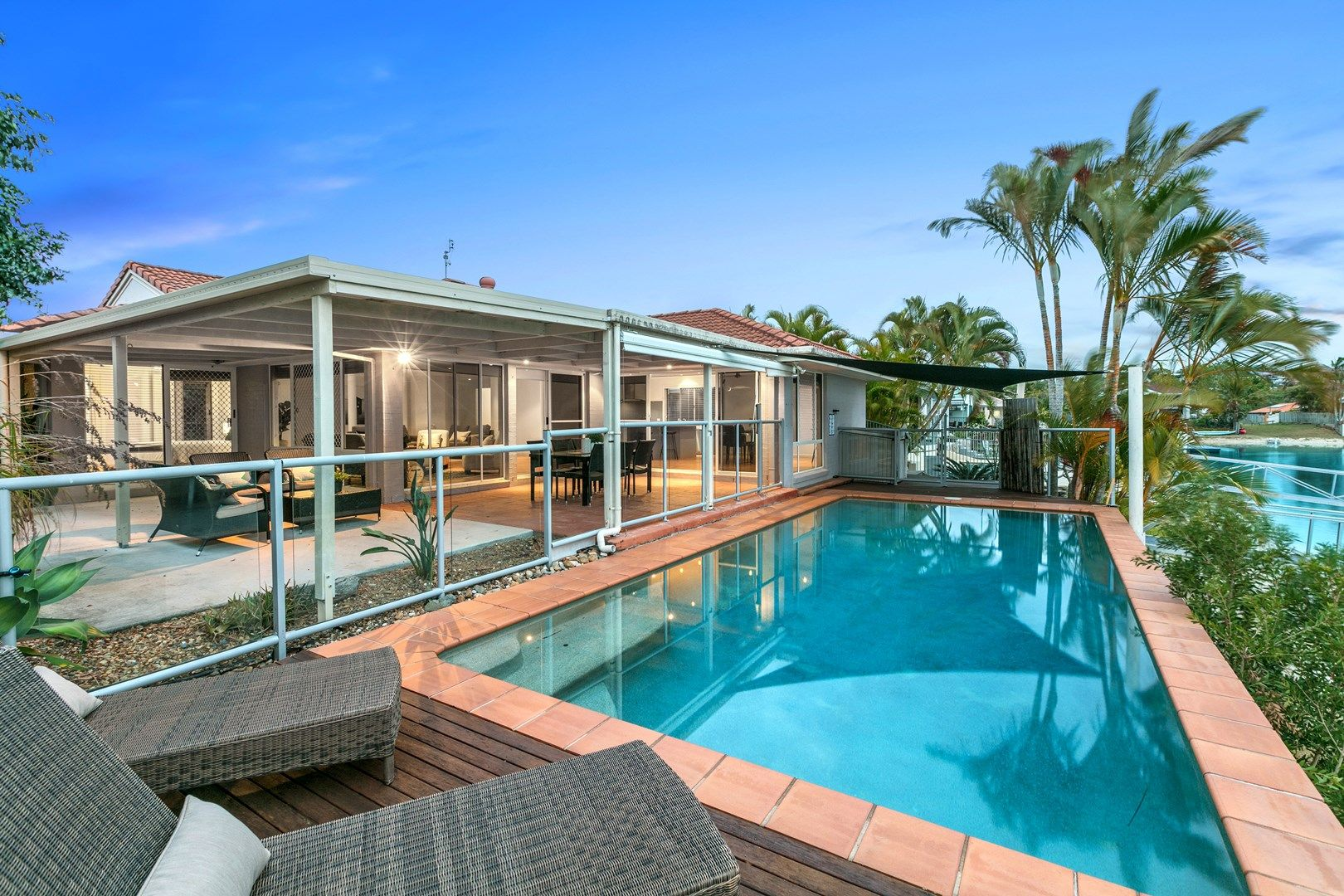 136 Tepequar Drive, Maroochydore QLD 4558, Image 0