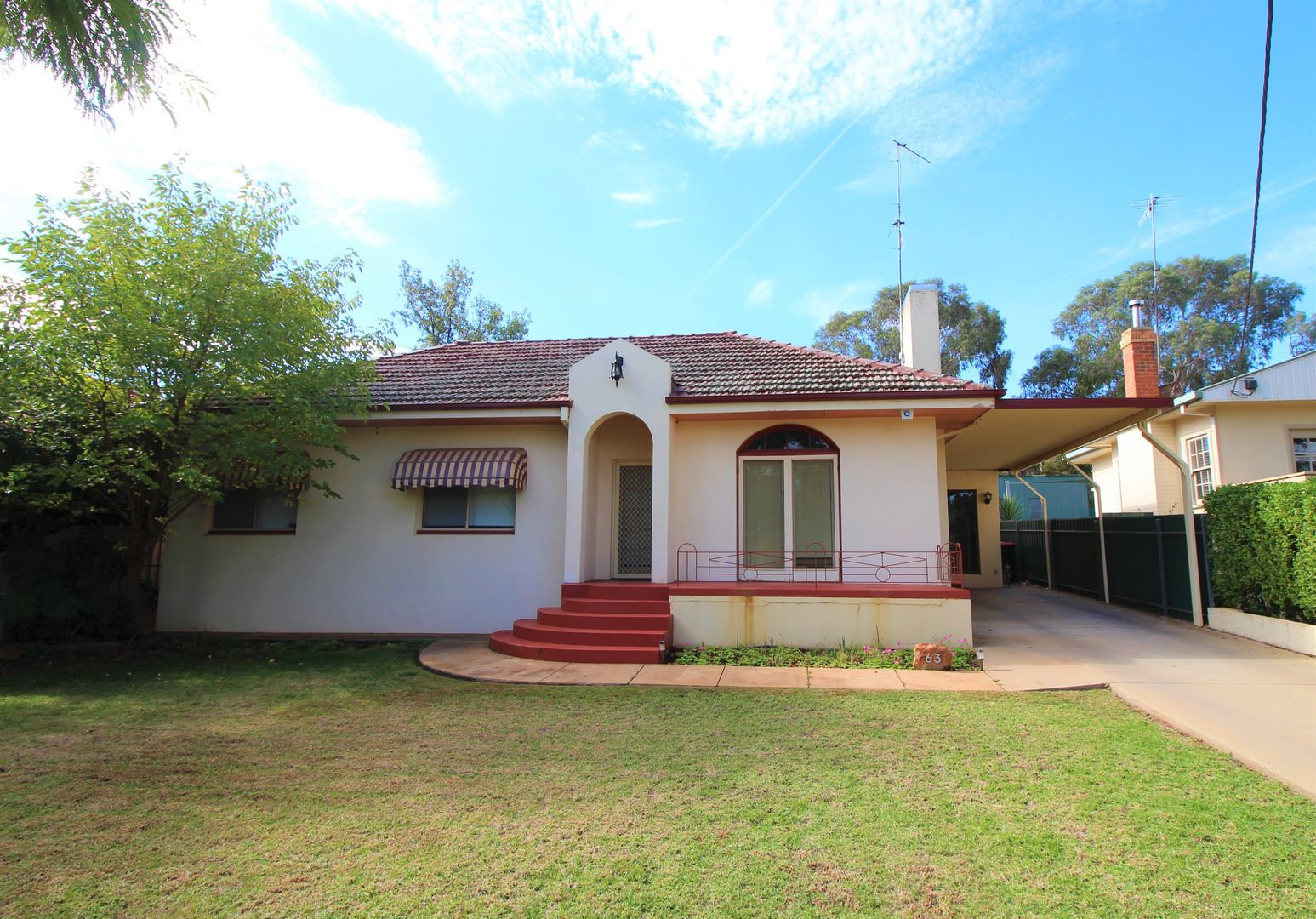 63 Ortella St, Griffith NSW 2680, Image 0