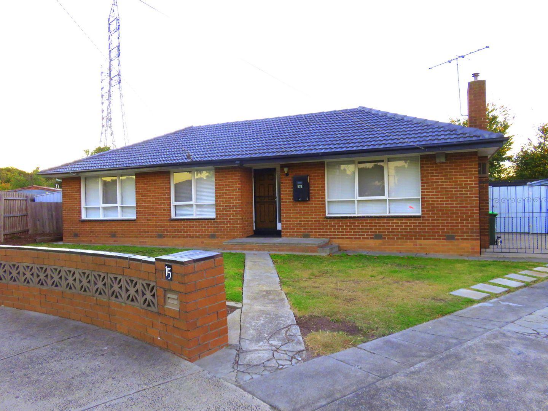 15 Philip Court, Thomastown VIC 3074, Image 1