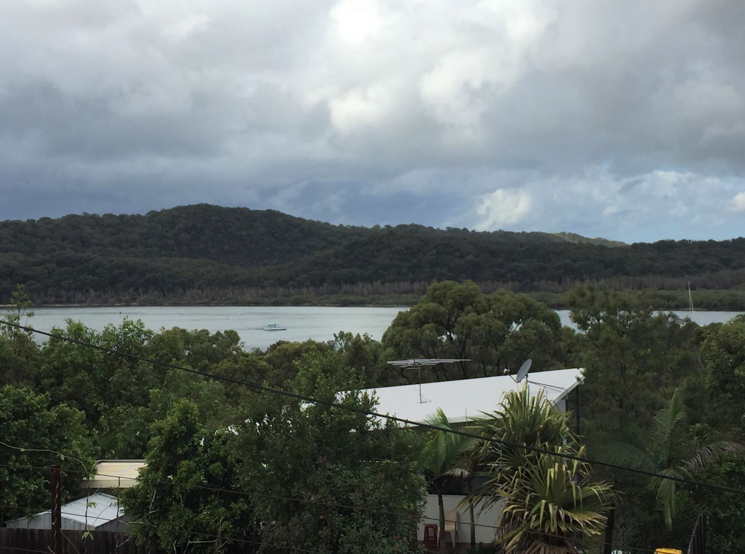23 Crescent Dr, Russell Island QLD 4184, Image 2