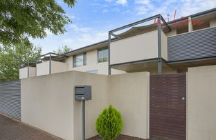 Picture of 8/341 Sir  Donald Bradman Drive, Brooklyn Park SA 5032