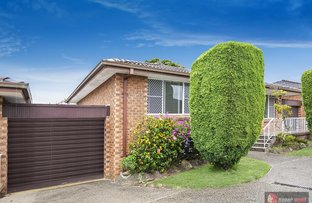 Picture of 2/53 Caledonian Street, Bexley NSW 2207