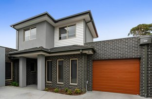 Picture of 2/48 Bliburg Street, Jacana VIC 3047