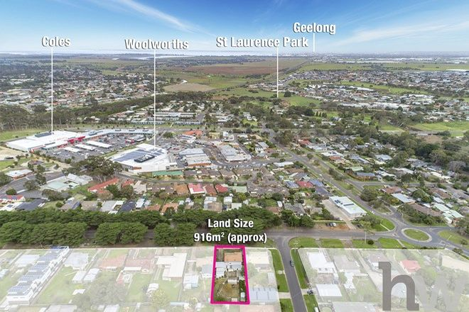 Picture of 32 Walkers Road, LARA VIC 3212