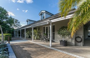 Picture of 174 Mt Ommaney Drive, Jindalee QLD 4074