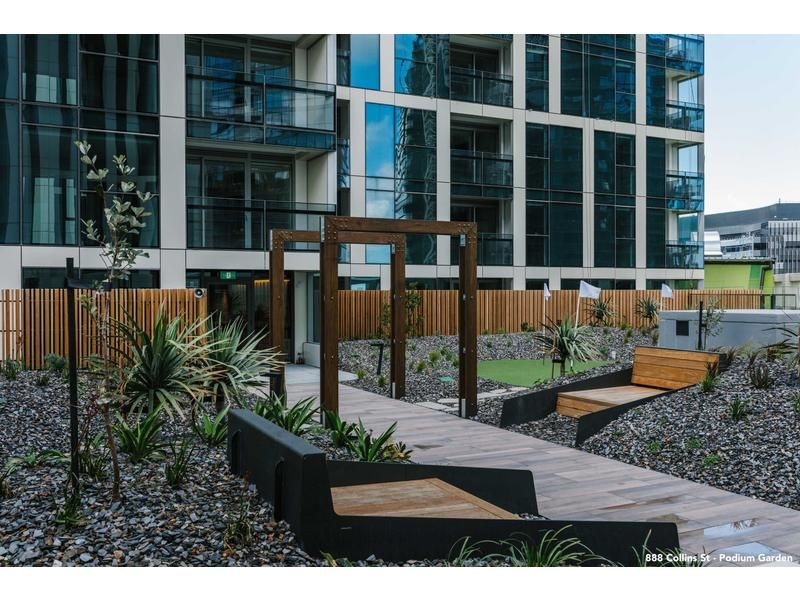 2107E/888 Collins St, Docklands VIC 3008, Image 1