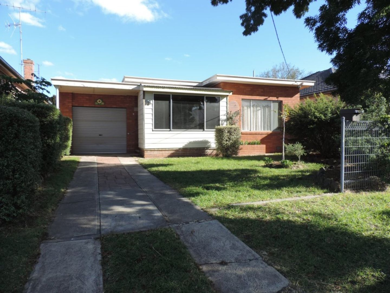 16 Neville Street, Goulburn NSW 2580, Image 0