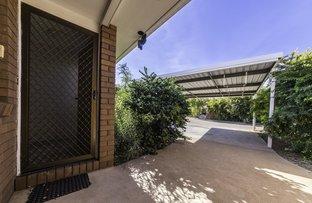3/2 Hercules Road 'Todd Park', Mount Isa QLD 4825