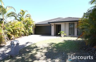 Picture of 4 Joffre Place, Forest Lake QLD 4078