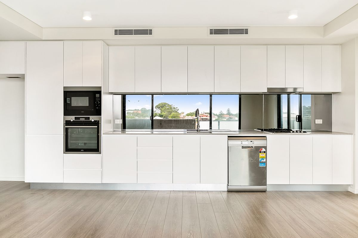 7/15-17 Gertrude Street, Wolli Creek NSW 2205, Image 0