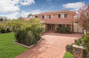 Picture of 4 Thirroul Circuit, Prestons NSW 2170