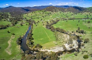 Picture of Tumut NSW 2720