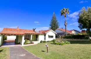 Picture of 18 Willoughby Street, South Bunbury WA 6230