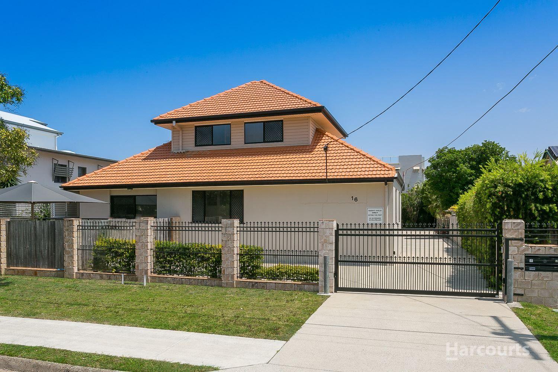 2/16 Belvedere Street, Clontarf QLD 4019, Image 0