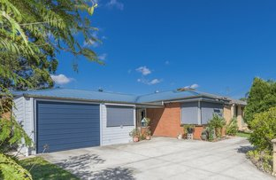 Picture of 307 McCaffrey Drive, Rankin Park NSW 2287
