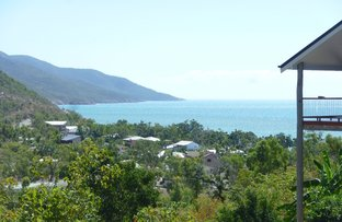 Picture of 30 Roseric Crescent, Hideaway Bay QLD 4800